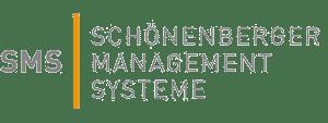 SMS Schönenberger